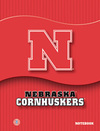 Notebooknebraska
